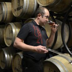 Quel âge pour un bon whisky ?