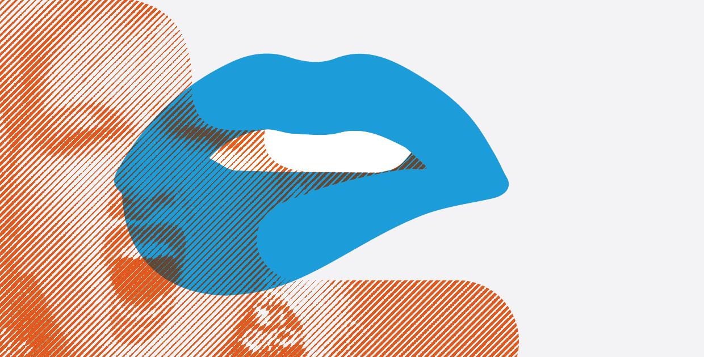L'Amuse-Bouche #7 : Blue Thursday