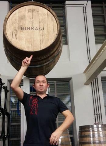 Des nouvelles du whisky !