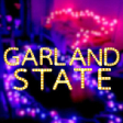 Garland State