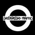 Underground Traffic