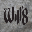 Will.8
