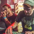 Woobedub (Dub-Live)
