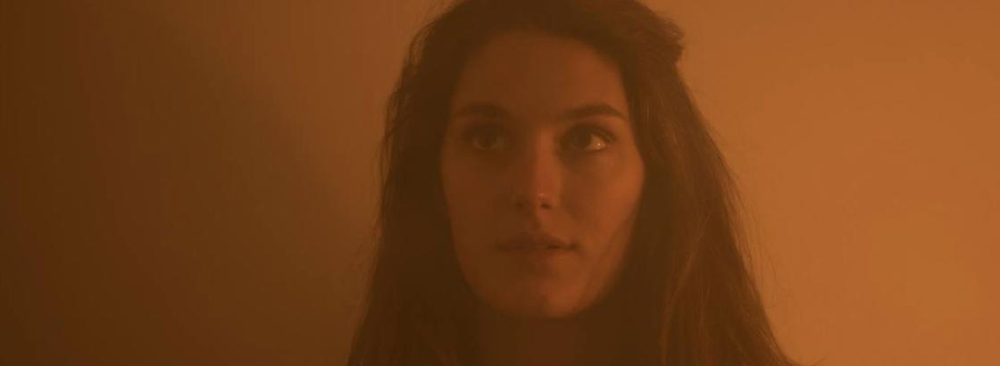 Claire Days - Folk- Lyon | Sélection du Jury