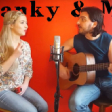 Franky & Mary