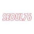 Seoul 76