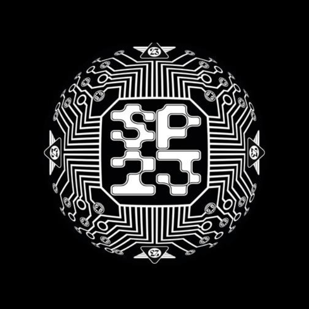 Sp23 – «release Tour – Fugitive Future»