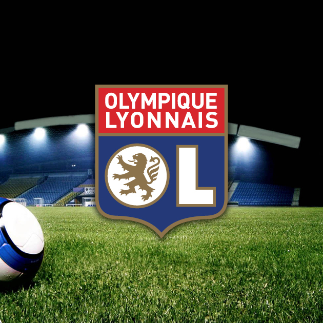 Coupe De France : Bourg En Bresse – Ol