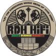 RDH Hifi