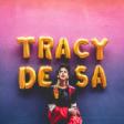 Tracy de Sa