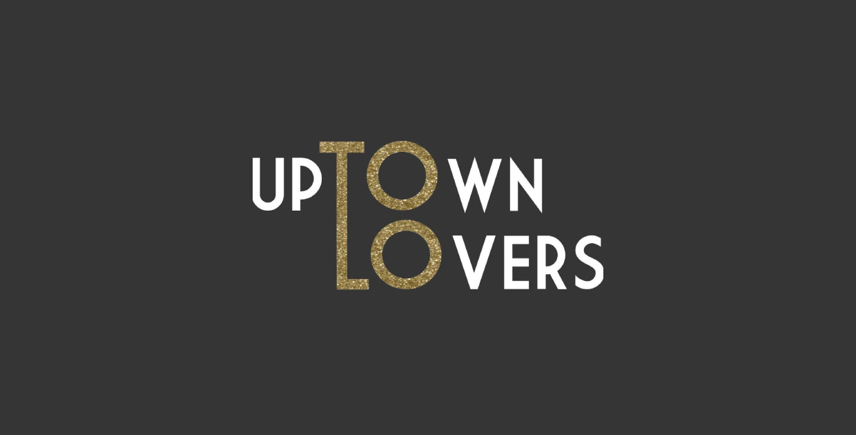 JAZZ DAY : UPTOWN LOVERS