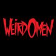 Weird Omen