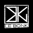Le Bonk