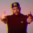 DJ Ruben Conga