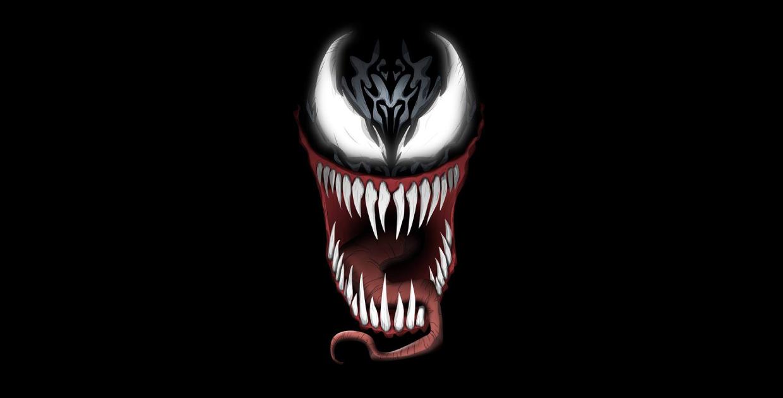 Tao H + Venom + Smilly