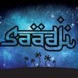 Saadji
