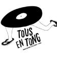Tous En Tong DJ Crew