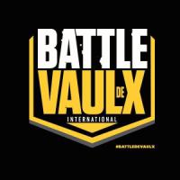 battle de vaulx