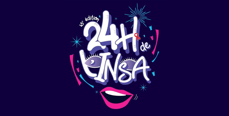 Ninkasi au 24h de l'INSA