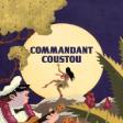 COMMANDANT COUSTOU