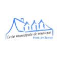 Ecole de musique Pont de Cheruy