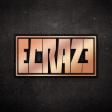 Ecraze