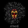 Ayïnké