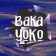 Baka & Yoko