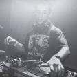 DJ Chuimix