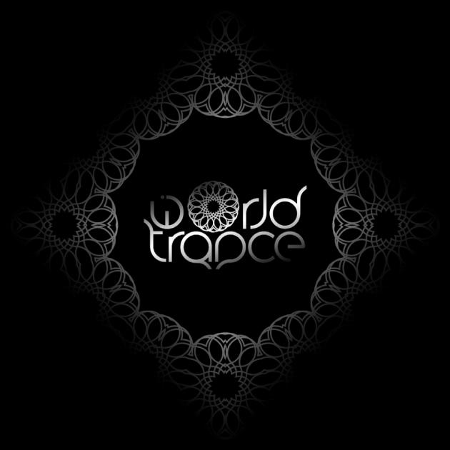 World Trance – Elephant Tour : Droplex, Kalki, Hammerer