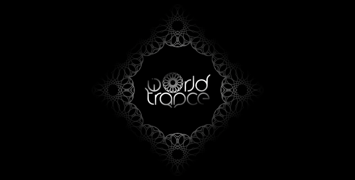 World Trance – Elephant Tour : Droplex, Kalki, Hammerer