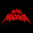 We Are Magonia