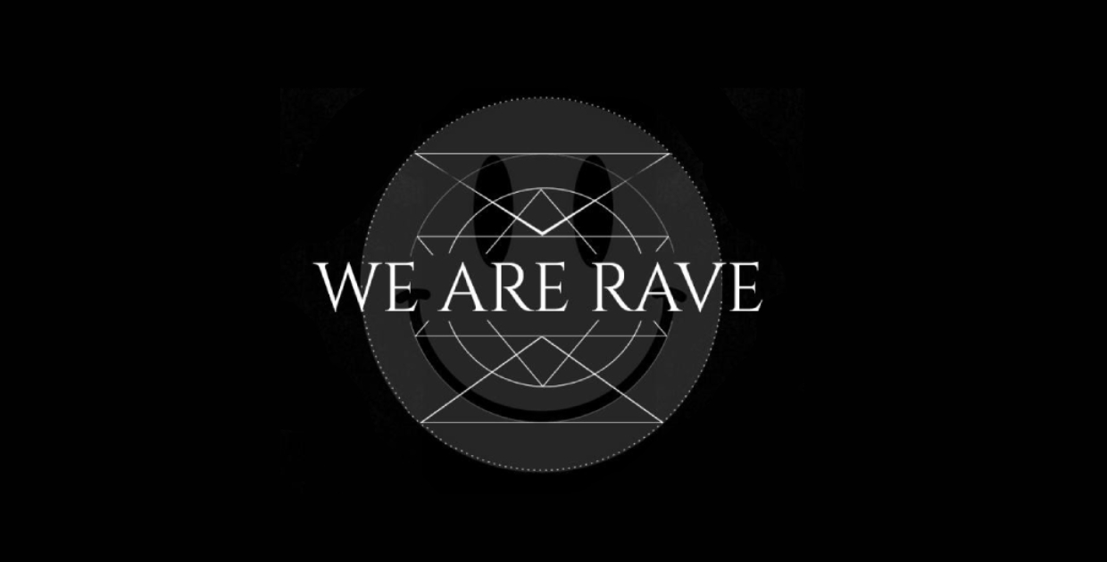 We Are Rave : Jks & Mayeul + Nz42 + David Asko + Caravel