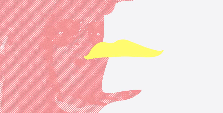 L'Amuse-Bouche #35 : Le Chassé-Croisé