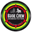 Bside Crew SoundSytem feat Ramon Judah