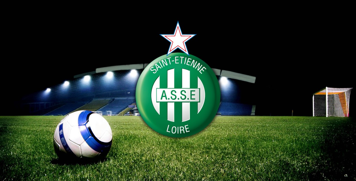 Lille – Asse