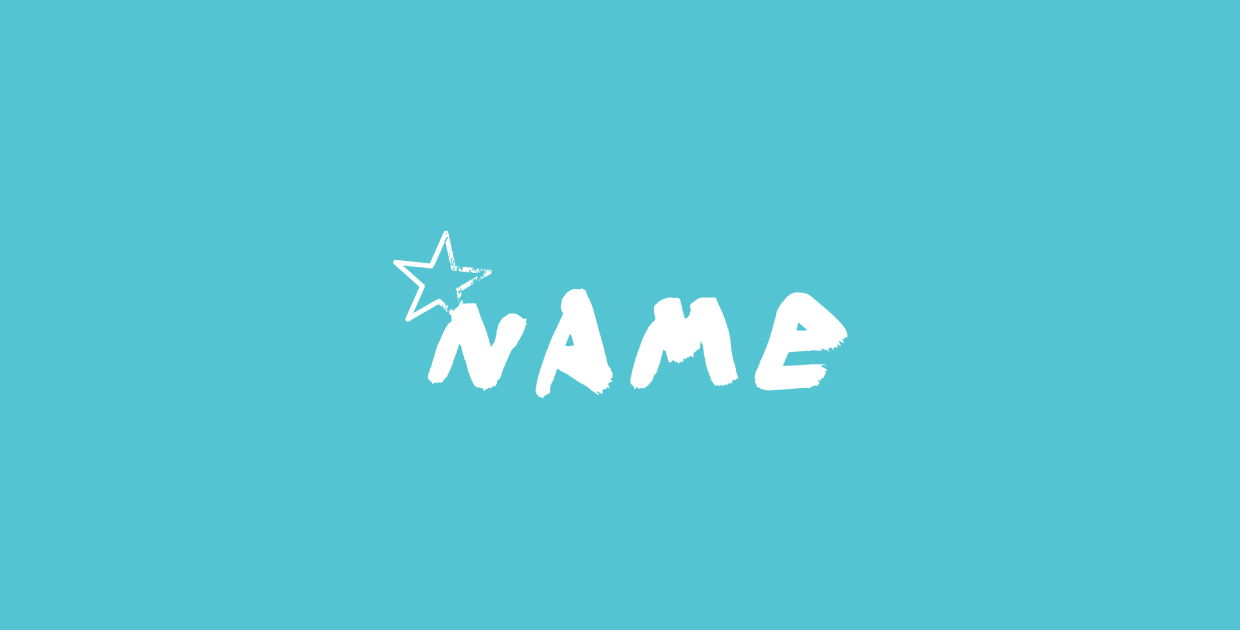 Name Tour : Sterling Moss + D. Carbone & More