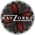 Rayzorks
