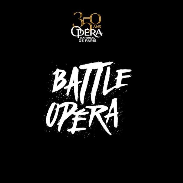 Battle Opéra