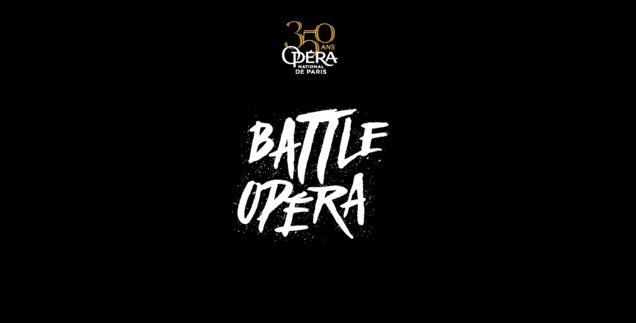 Battle Opéra