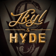 Jkyl & Hyde