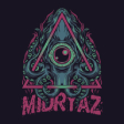Midryaz