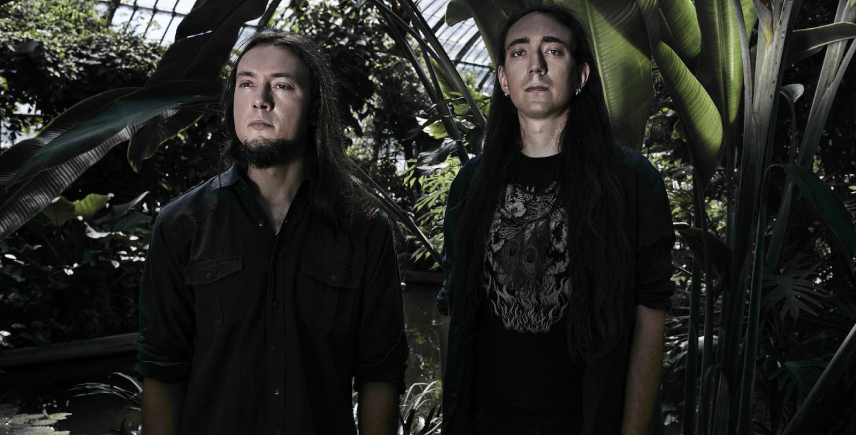 COMPLET · ALCEST
