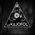 La Kajofol