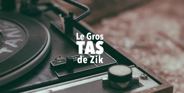 Lgtdz – Le Gros Tas De Zik