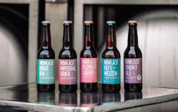 5 idées cadeaux pour les amateurs de bière
