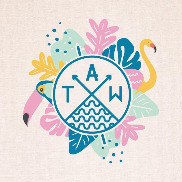 Tom ATW