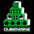 DUB ENGINE