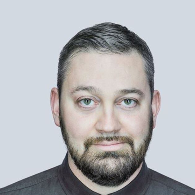 REPORTÉ · FRITZ KALKBRENNER · TRUE COLORS TOUR 2020