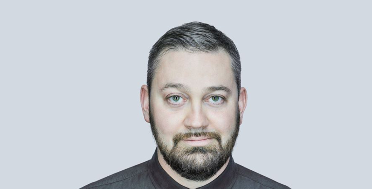 FRITZ KALKBRENNER · TRUE COLORS TOUR 2020